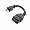 Adaptér micro USB