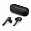 Huawei FreeBuds Lite bluetooth sluchátka černé