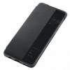 Huawei Smart View cover puzdro na P30 Lite čierne