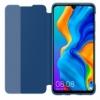 Huawei Smart View cover puzdro na P30 Lite modré