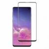 Ochranné sklo na Samsung Galaxy S10 čierne