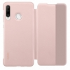 Huawei Smart View Cover na P30 Lite růžový