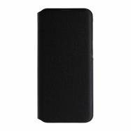 Samsung flipový kryt na Galaxy A20e černý