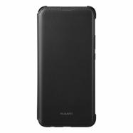 Huawei Flip cover puzdro na P Smart Z čierne