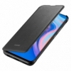 Huawei originálniní flipové pouzdro pro P Smart Z černé