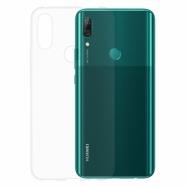 Gumené puzdro na Huawei P Smart Z transparentné