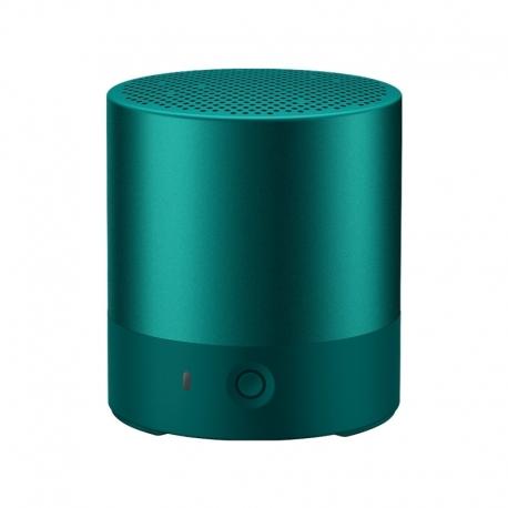 Huawei bluetooth reproduktor CM510 zelený