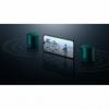 Huawei CM510 bluetooth reproduktor zelený
