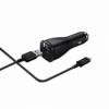 Samsung EP-LN915 rychle autonabíječka microUSB