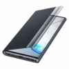 Samsung Clear View Cover pro Galaxy Note 10 černý