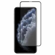 Ochranní sklo pro Apple iPhone 11 Pro Max
