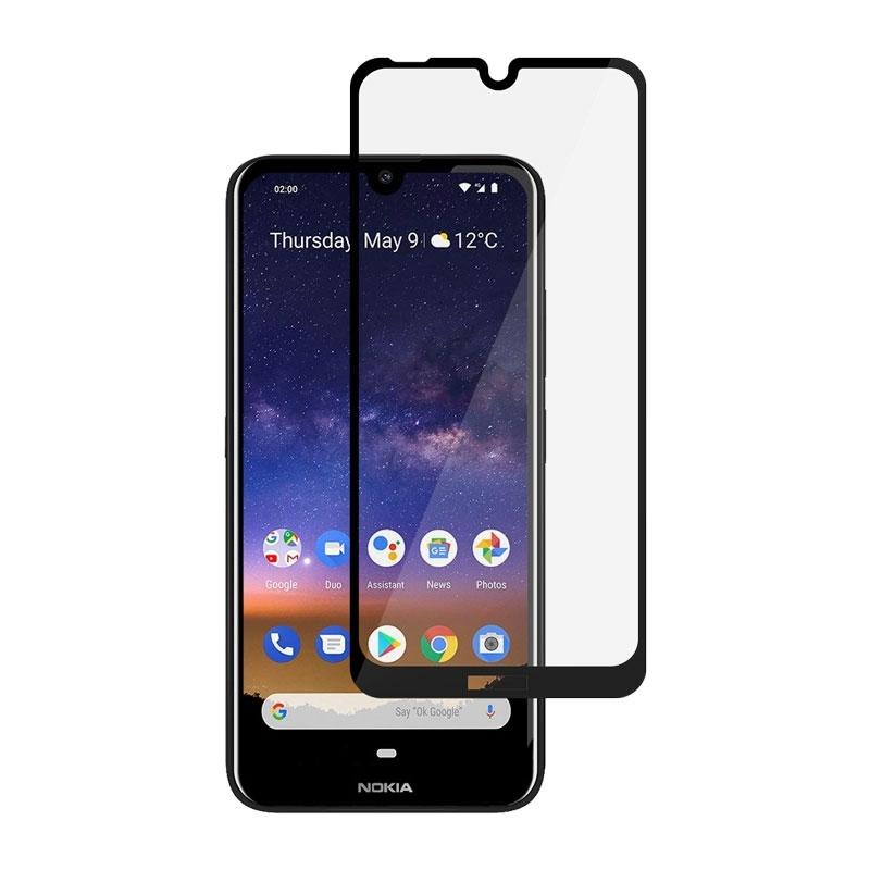 Ochranné sklo na Nokia 2.2