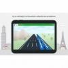 Sygic GPS NAVI Európa s HUD a Dashcam lifetime