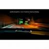 Sygic GPS Navigation Evropa s HUD a Dashcam lifetime