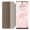 Huawei Smart View Cover na P30 Pro khaki
