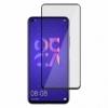 Ochranní sklo na Huawei Nova 5T černé