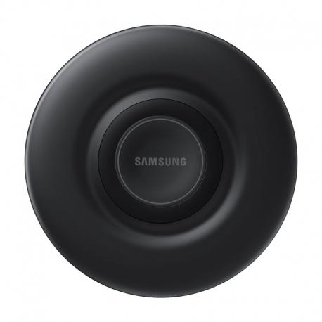 Samsung podložka pro bezdrátové nabíjení EP-P3105 černá