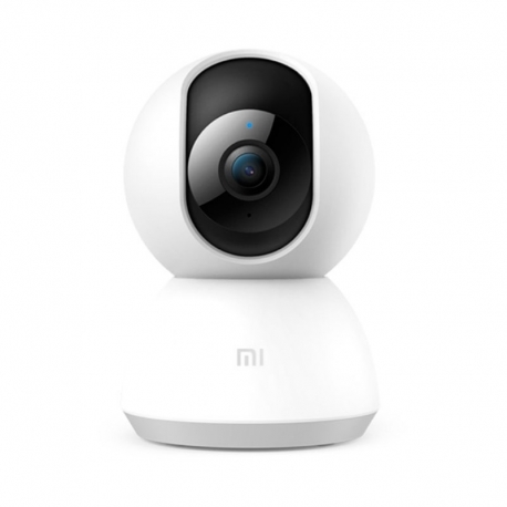 Xiaomi Mi Home Security Camera 360 ° 1080p