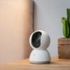 Xiaomi Mi Home security camera 1080p