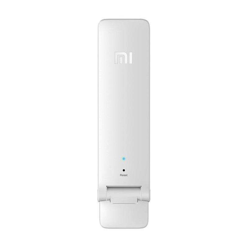 Xiaomi Mi WiFi Repeater 2 opakovač WiFi signálu