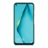 Huawei protective cover kryt na P40 Lite zelený