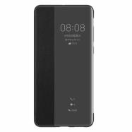 Huawei Smart View cover puzdro na P40 čierne
