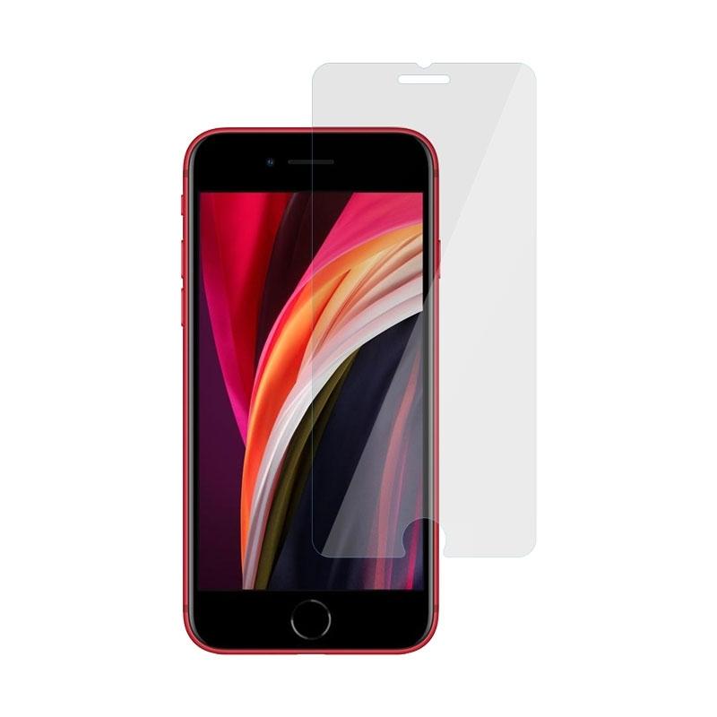 Ochranní sklo pro Apple iPhone SE (2020)