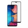 Ochranní sklo na Samsung Galaxy A20e černé