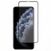 Ochranné sklo na Apple iPhone 11 Pro Max