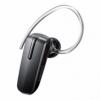 Samsung Bluetooth HM1800 černá