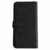 Guess flipové puzdro univerzálne na 4.6 až 5.2 zariadenia čierne