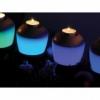 MiPow Playbulb inteligentná LED Bluetooth sviečka