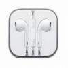 Apple EarPods slúchadlá s 3.5mm jack konektorom