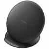 Samsung EP-PG950BBE polohovateľná bezdrôtová nabíjacia stanica