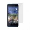 Ochranné sklo na HTC Desire 626