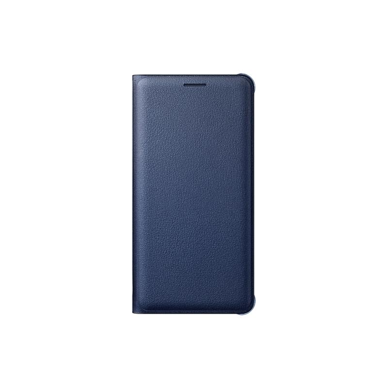 Samsung flipový kryt pro Samsung Galaxy A5 2016 černý