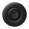 Samsung EP-P3105TBE podložka na bezdrôtové nabíjanie čierna