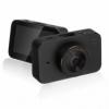 Xiaomi Mi Dash Cam 1S Autokamera
