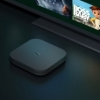 Xiaomi Mi TV Box S (EU) multimediální centrum