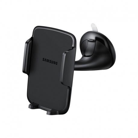 Samsung EE-V100 držák do auta na tablety