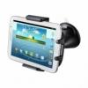 Samsung EE-V100 držiak do auta na tablety
