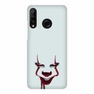 Kryt na mobil It (svetlý)
