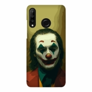 Kryt na mobil Joker (Phoenix)