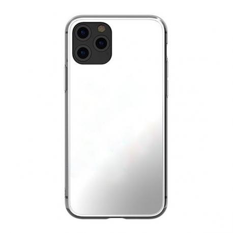 Zrkadlový kryt na Apple iPhone 11 Pro
