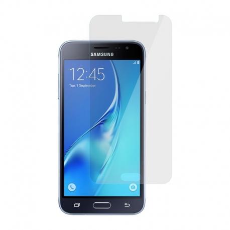 Ochranné sklo na Samsung Galaxy J3