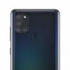 Ochranní sklo na zadní kameru pro Samsung Galaxy A21s
