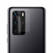 Ochranní sklo na zadní kameru pro Huawei P40 Pro