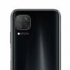 Ochranní sklo na zadní kameru pro Huawei P40 Lite