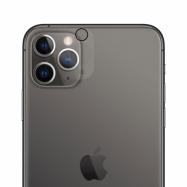 Ochranní sklo na zadní kameru pro Apple iPhone 11 Pro Max