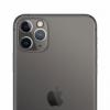 Ochranné sklo na kameru na Apple iPhone 11 Pro Max